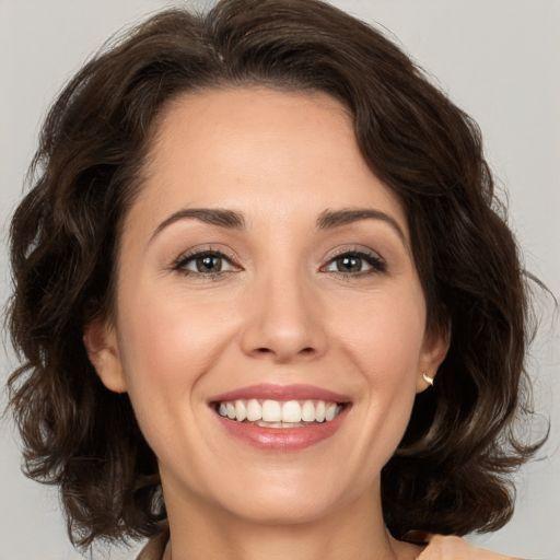 Miranda Rodriguez